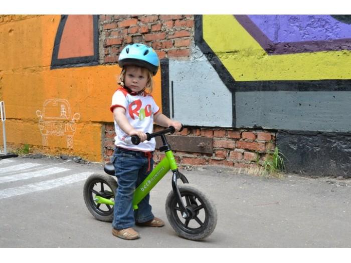 runbike_beck1_enl-700x525